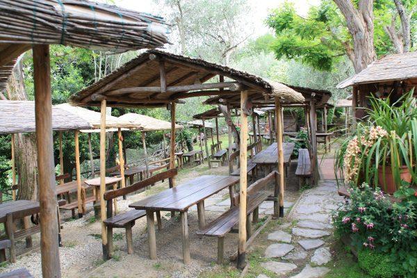 giardino la vedetta 2