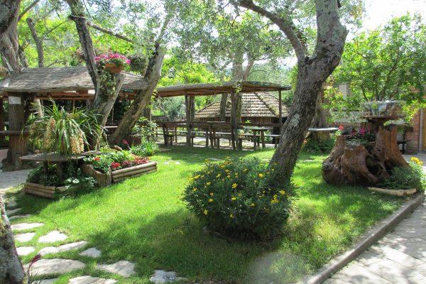 giardino la vedetta 5