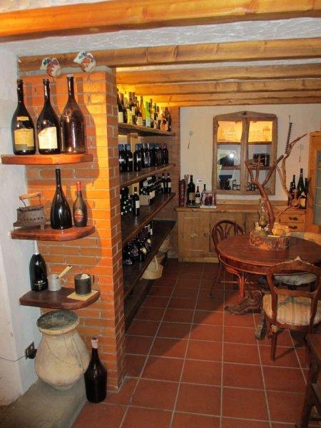 ristorante-la-vedetta-cantina-2